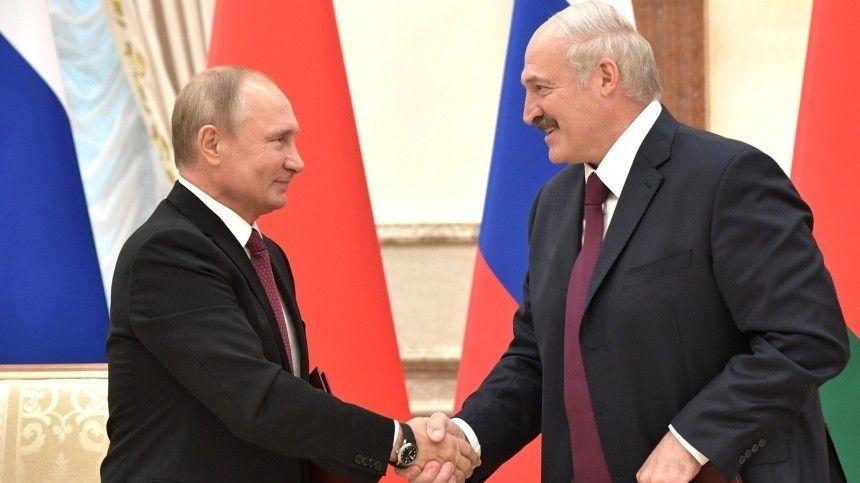 В Кремле раскрыли детали предстоящих переговоров Путина и…