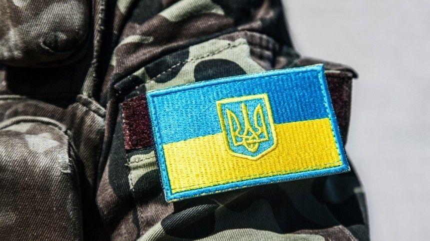 Не будет сопротивляться : эксперт оценил силы Украины в случае войны с…