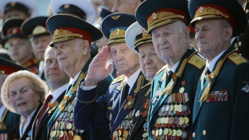 В Госдуме подготовили поправки об уголовном наказании за оскорбление…