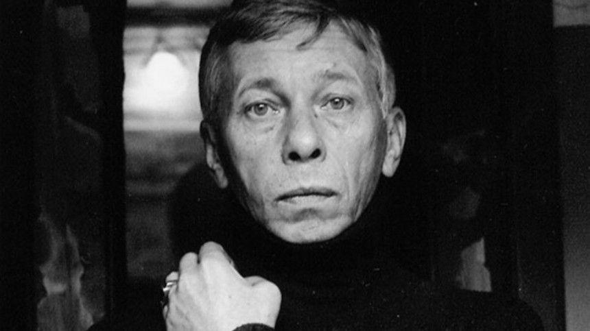 Директор театра  На Литейном  рассказал о продолжительной болезни…