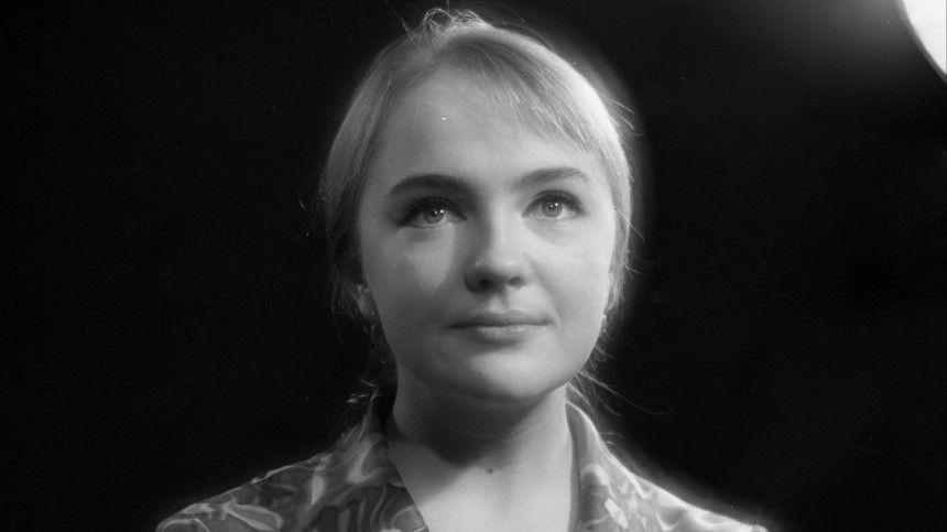 Васильева назвала  губительной  роль радистки Кэт для скончавшейся…