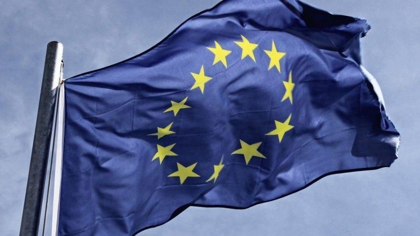 Главы МИД ЕС договорились расширить санкции против…