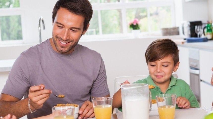 Какие продукты полезны для мужского здоровья  совет диетолога