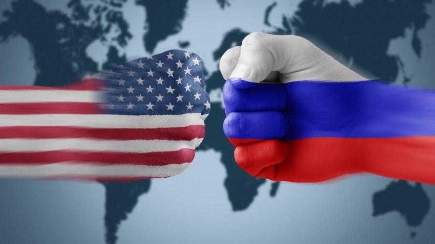 США собираются подать России  широкий сигнал  с помощью новых…