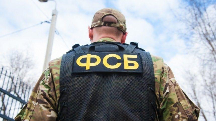 Путин: за год в РФ поймали более   шпионов и  агентов иностранных…