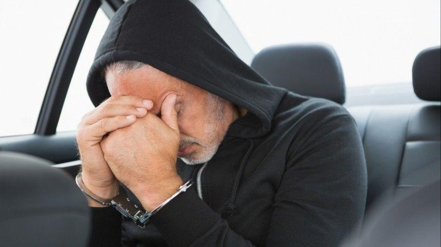 В отношении пнувшего инвалида жителя Кирова возбуждено уголовное…