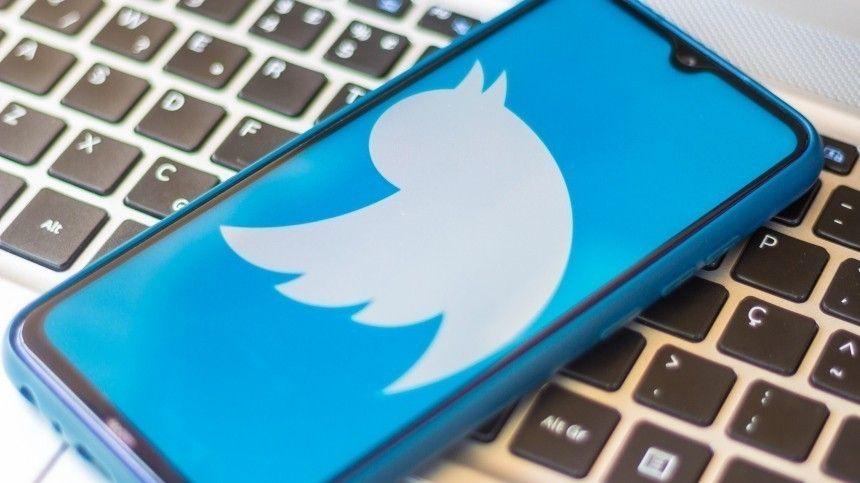 Twitter и Facebook назвали главными нарушителями по части деструктивного…
