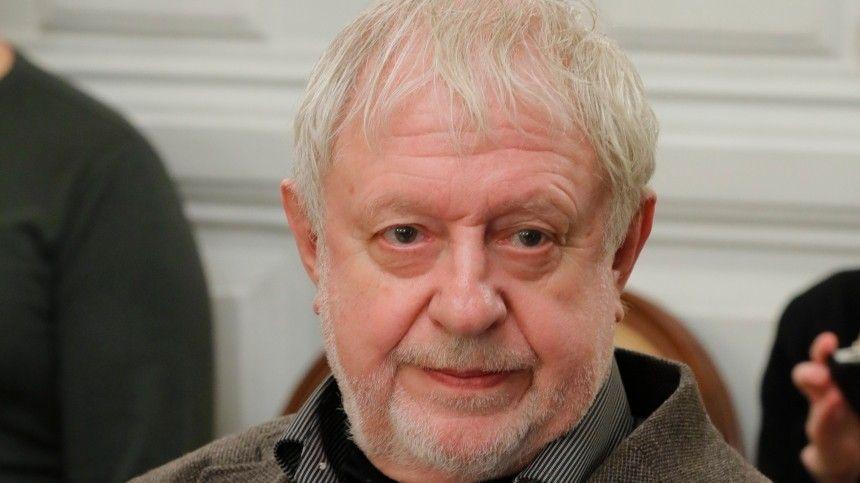 Умер художник-постановщик  Винни-Пуха  Владимир…