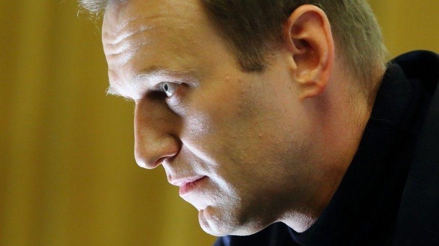 Вован и Лексус разыграли Amnesty International от имени соратника…