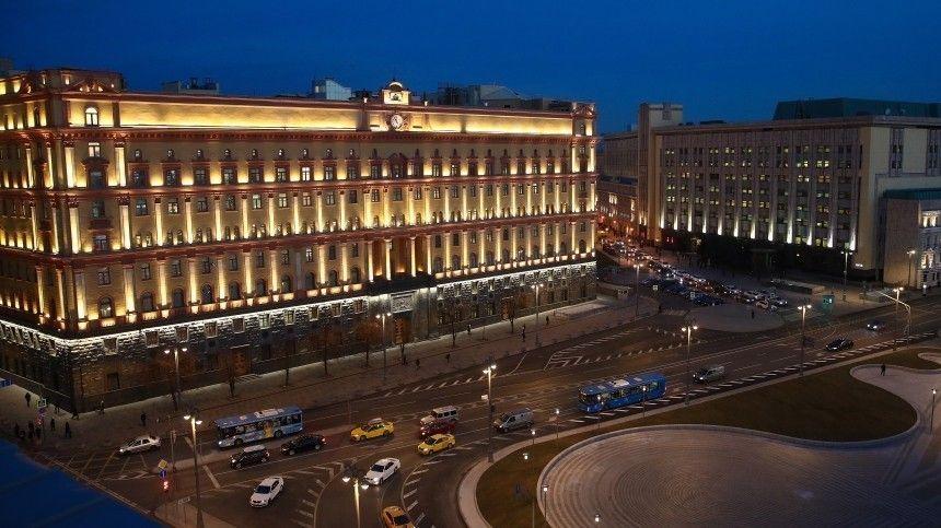 Более двух сотен тысяч москвичей проголосовали за выбор памятника на…
