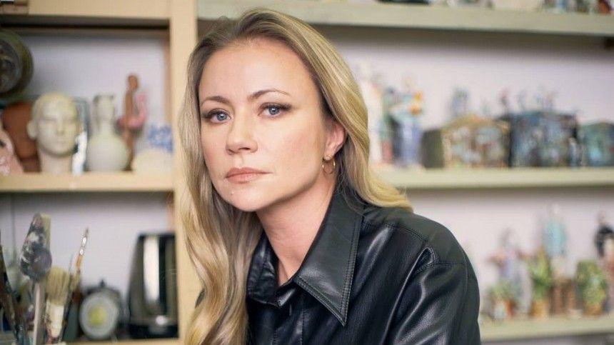 Спасибо  Мария Миронова обратилась к Андрею Малахову после похорон…