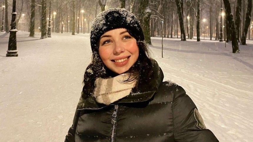 Пусть не лезут : Тарасова отреагировала на откровенную фотосессию…