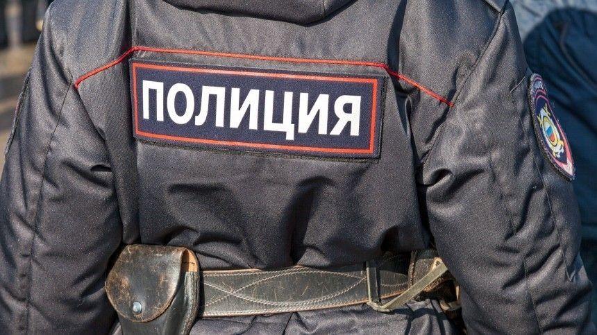 В Башкортостане полицейский спас  -летнюю пенсионерку из…