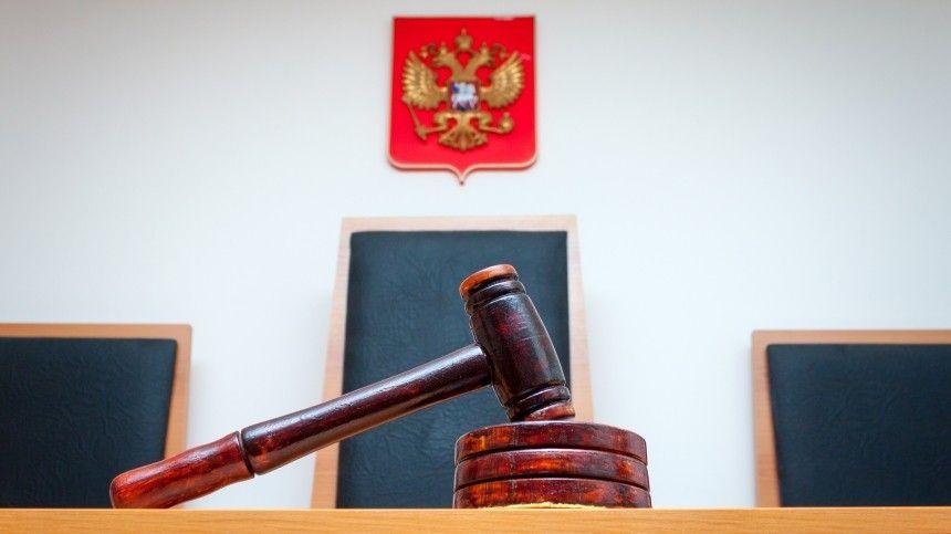 Пнувшего инвалида жителя Кирова отпустили на свободу после…