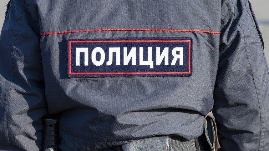 Пропавших на севере Красноярского края  -летних девочек…