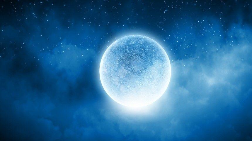 Снежная Луна: что нельзя делать в полнолуние  февраля и как его…