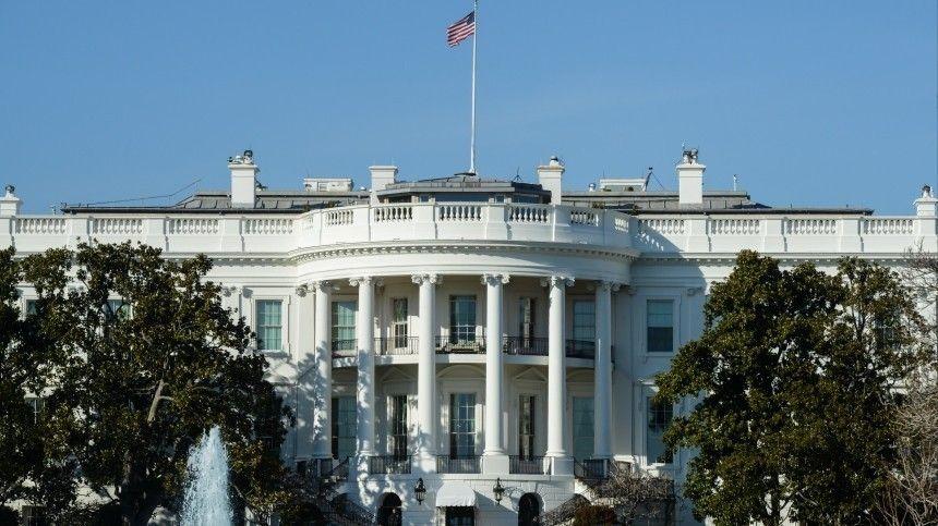 США пригрозили новыми санкциями в отношении РФ через несколько…