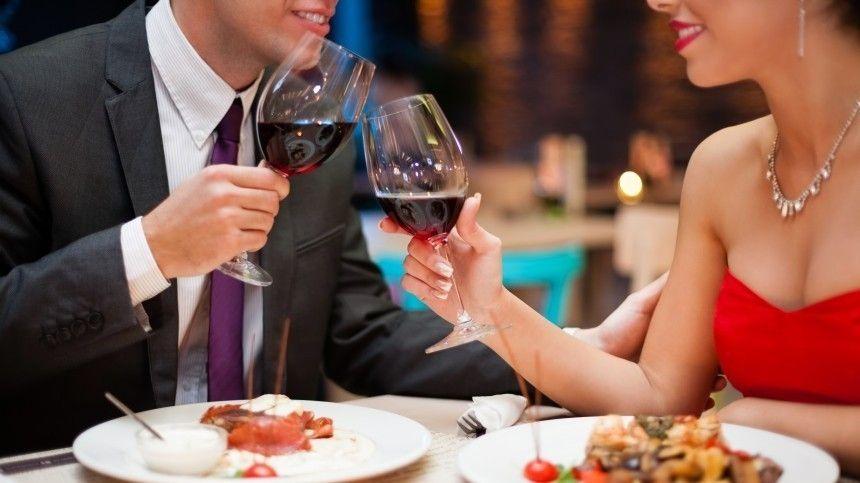 Психолог рассказала, как понравиться мужчине на первом свидании женщинам в…
