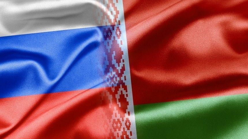 В Белоруссии нашли деревню, из которой можно попасть в Россию за …