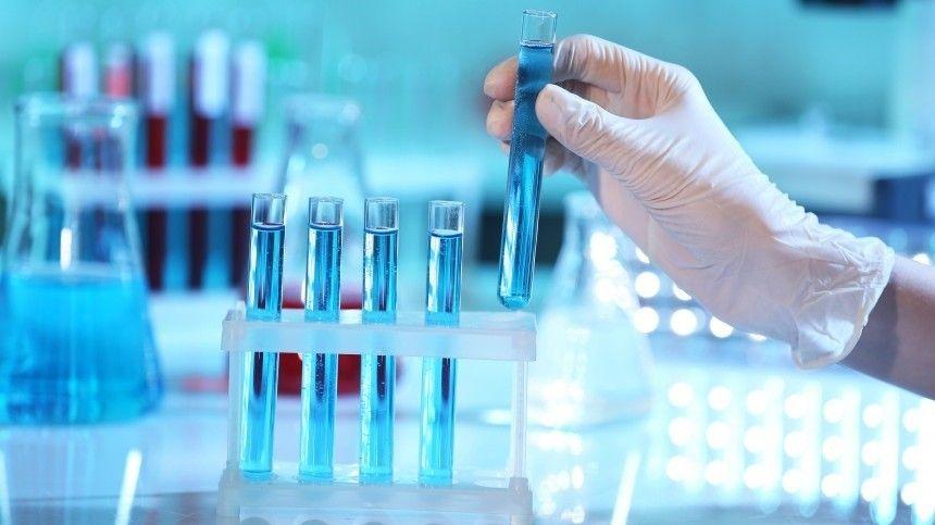 В Векторе заявили, что высокий уровень антител не защитит от COVID-19