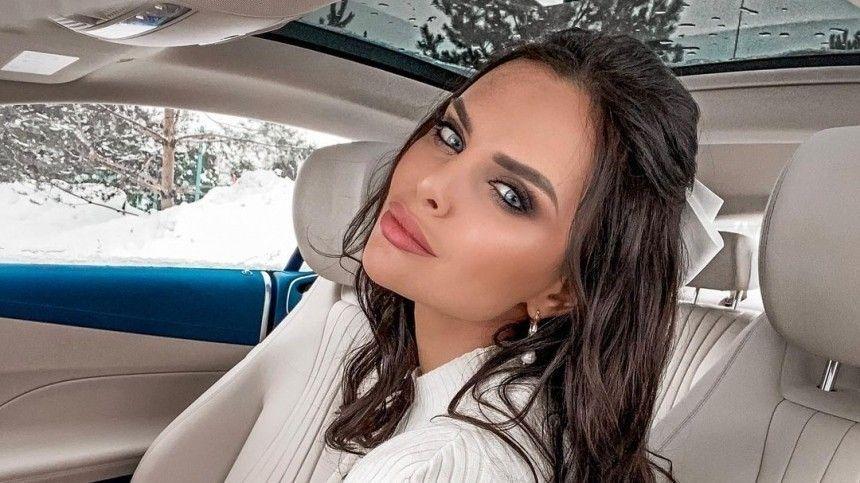 Надо думать не половыми органами : Романец поддержала невесту…