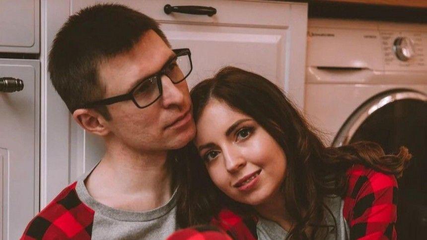 Хайпа не будет  Диденко отказалась отмечать день рождения в годовщину смерти…