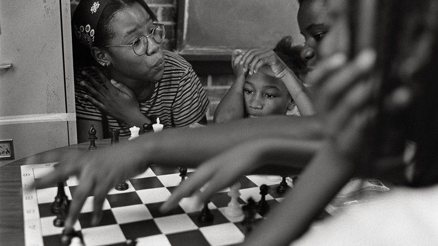 Диктатура толерантности: почему шахматы стали расистской игрой, и при чем тут…