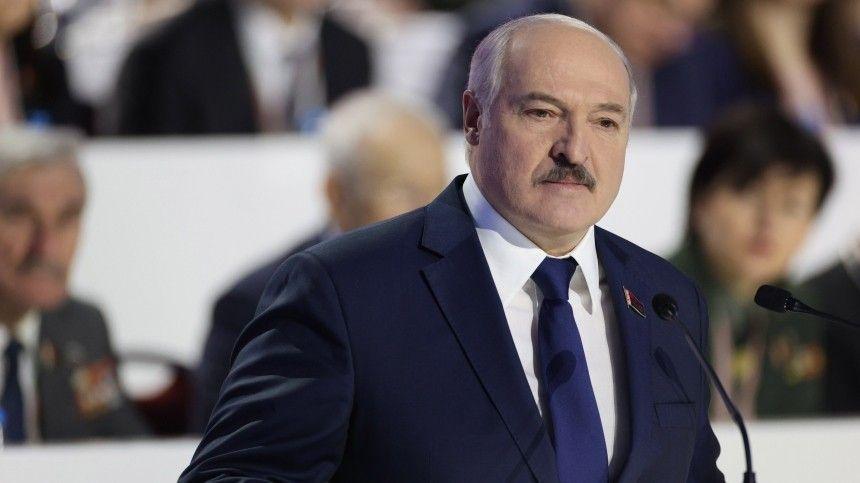 Давление будет расти : Тихановская надеется на отставку Лукашенко в …