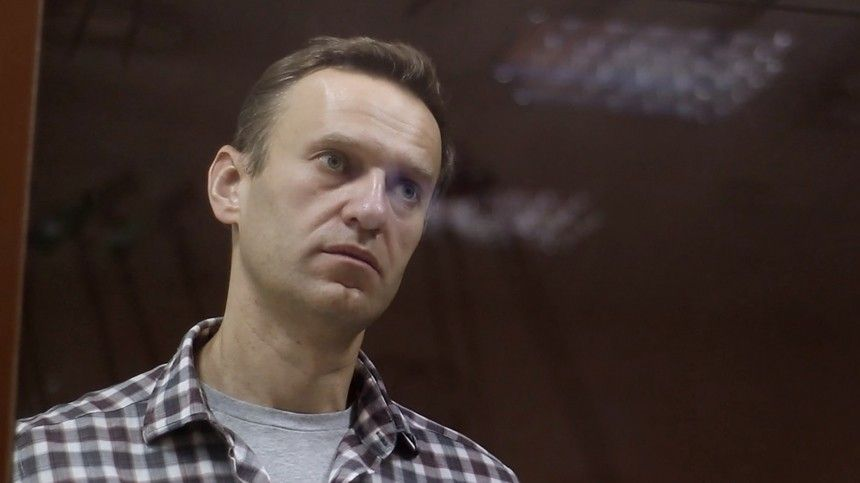 В Мосгорсуде заявили, что ЕСПЧ не может требовать освобождения…