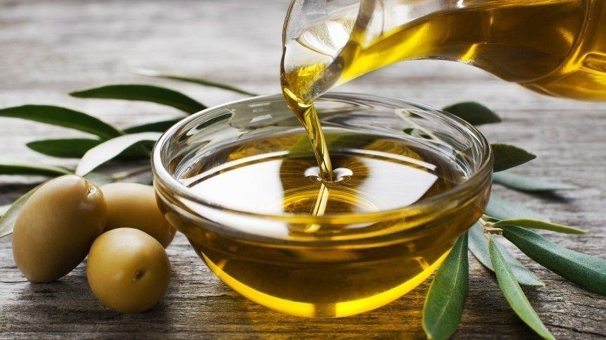 Россиян предупредили о возможном росте цен на оливковое…