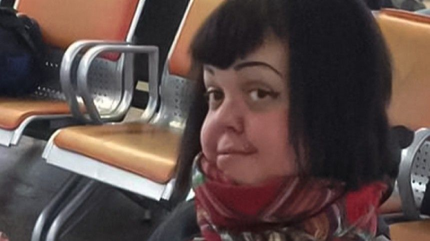Алкоголь наложился на травму головы : соседка о смерти экс-солистки Little…