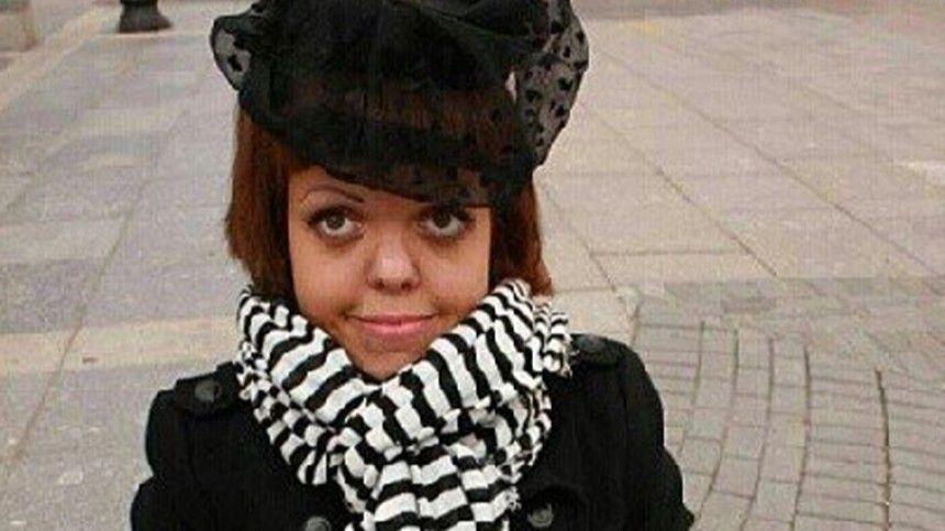 Это выбор ее души : таролог о причинах смерти экс-солистки Little…