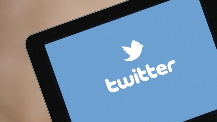 Фильтрующий аккаунты Twitter злостно нарушил российские…