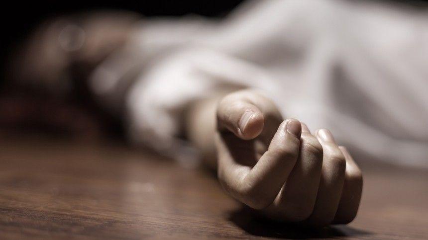 Записку с предложением руки и сердца нашли рядом с телами мужчины и…