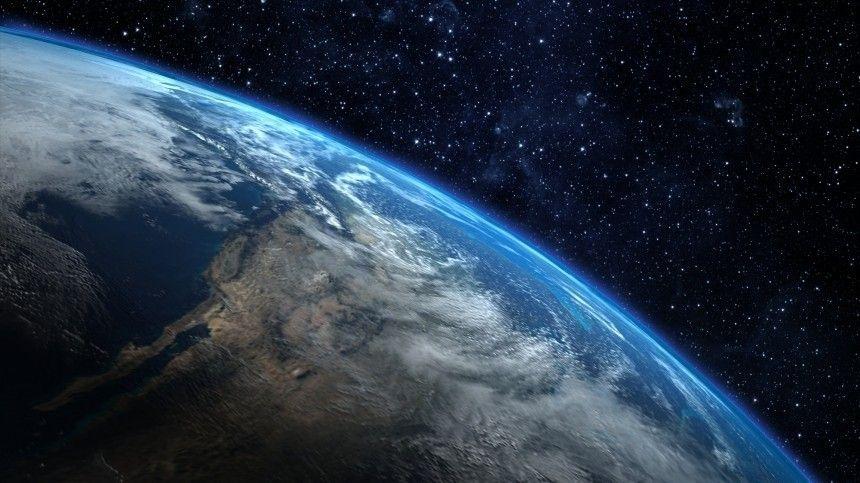 Ученые выяснили, когда на Земле не останется…