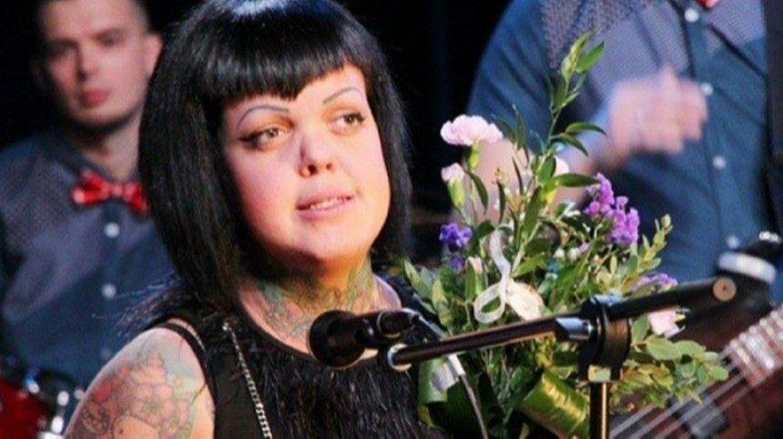Ей  и звали Наташей : почему экс-солистка Little Big могла скрывать свое…