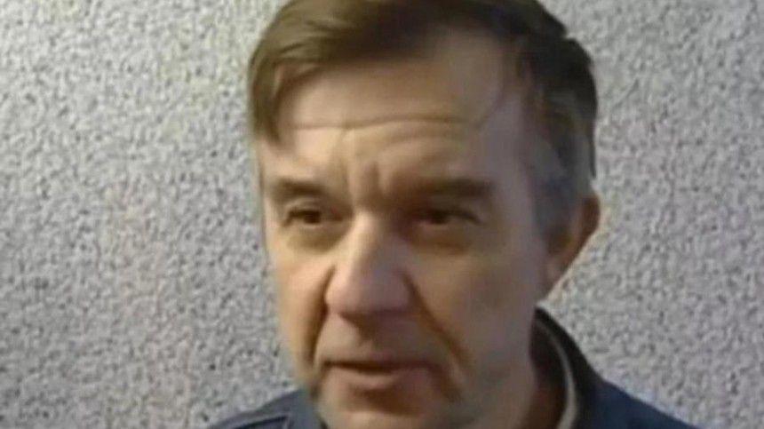 Скопинскому маньяку  будет нельзя гулять по ночам после освобождения из…