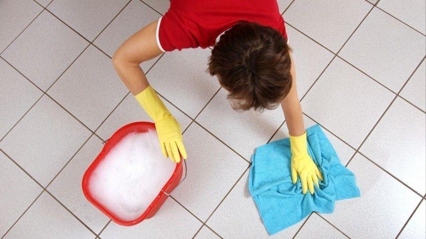 Влажная уборка в подъездах каждый день: увеличится ли плата за коммунальные…
