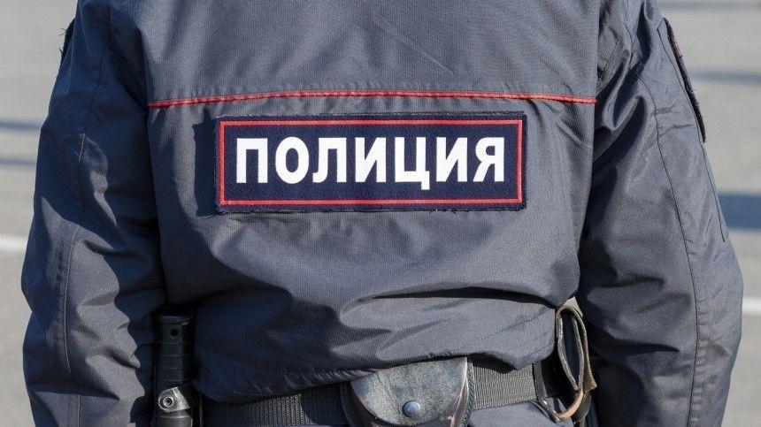 Женщину и двоих детей жестоко убили в Пермском…