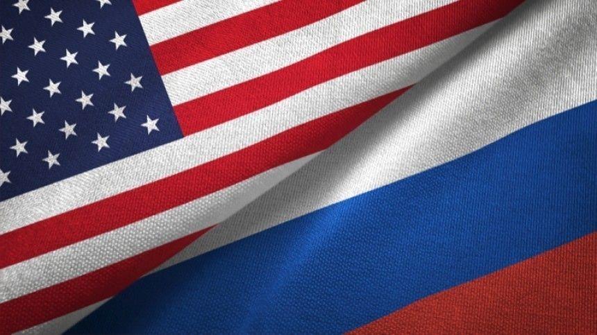 Минфин США опубликовал список россиян, попавших под санкции из-за…