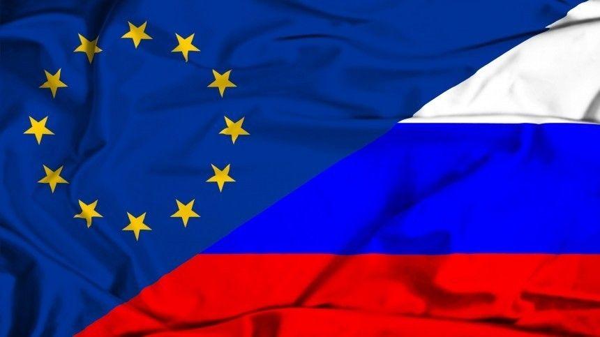 Постпред РФ заявил, что Москва ответит на санкции…