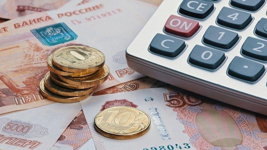 Банкам придется выкупать обманом проданные клиентам…