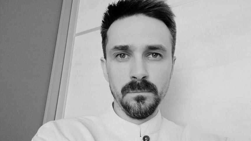 Умер актер из сериала  Сваты  Иван…