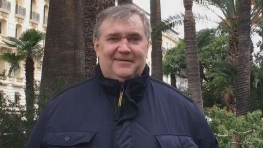 Память о нем останется : владелец ФК Спартак  о скончавшемся Юрии…