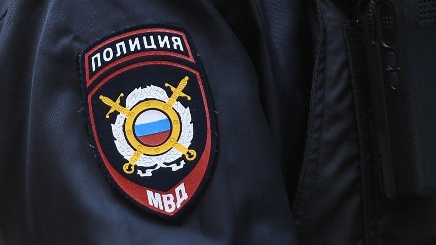 Путин рассказал о мерах защиты правоохранителей и их семей от любых…
