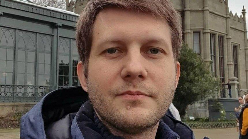 Борису Корчевникову назначили свидание прямо в эфире его…