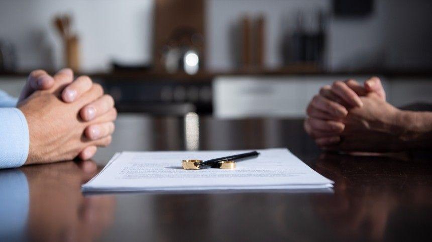 В каких случаях имущество, нажитое в браке, не будет совместной собственностью