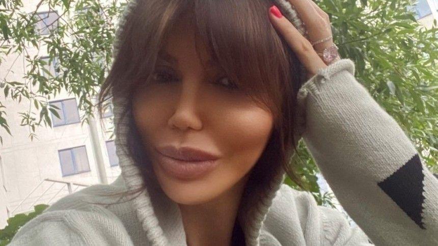 Сил нет, умираю : экс-жена Аршавина рассказала о своем состоянии после…