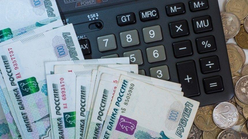 Путин поручил подготовить поправки об изменениях ставок потребительских…