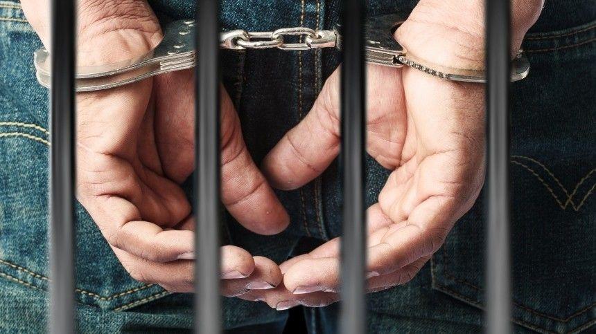 Следователи задержали главу администрации Кировского района…